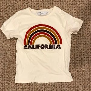 Urban Outfitters t shirt